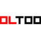 Cool Tools Logo