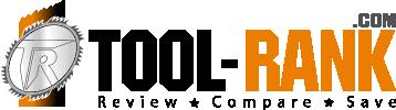 Tool Rank Logo