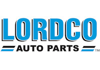 logos-lordco-auto-parts-01
