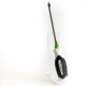 Rolgear Ratcheting Single Blade Screwdriver 4 inch