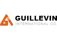 Guillevin International Logo