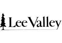 Lee Valley Logo