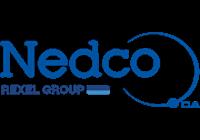 Nedco Logo