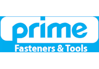 Prime Fasteners Logo