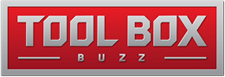 Tool Box Buzz logo