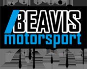 Beavis Motorsport Logo